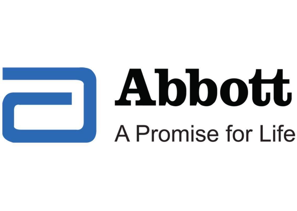 abbot promise for life objectivity et al