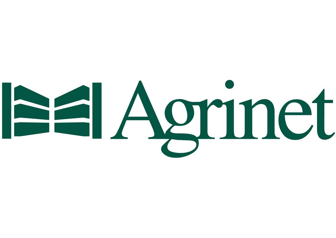 agrinet-objectivity-et-al