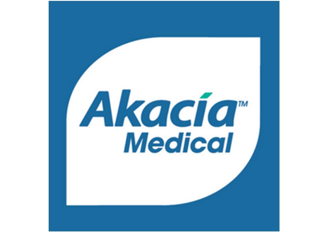 akacia-medical-objectivity-et-al