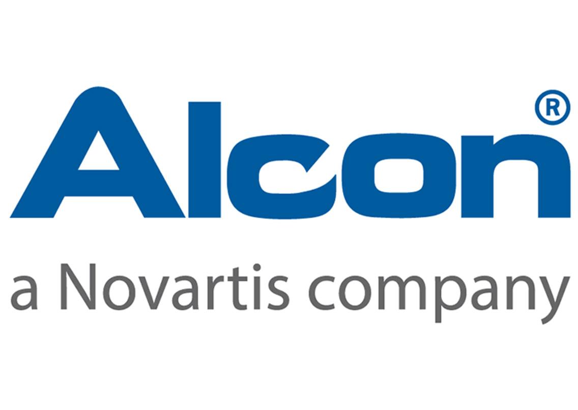 alcon-novartis-company-objectivity-et-al