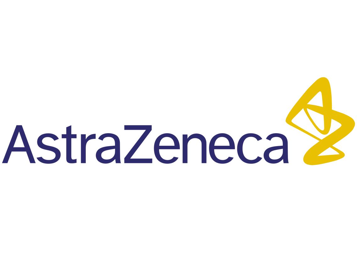 astrazeneca-objectivity-et-al