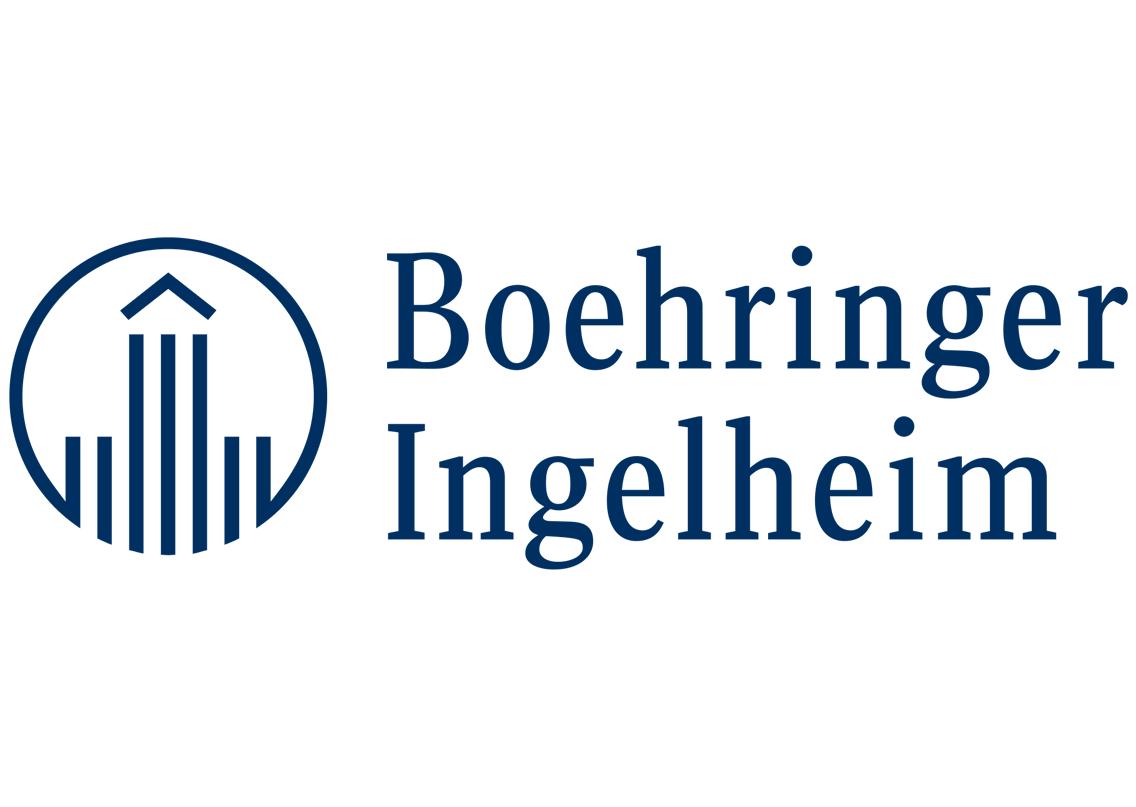 boehringer-ingelheim-objectivity-et-al