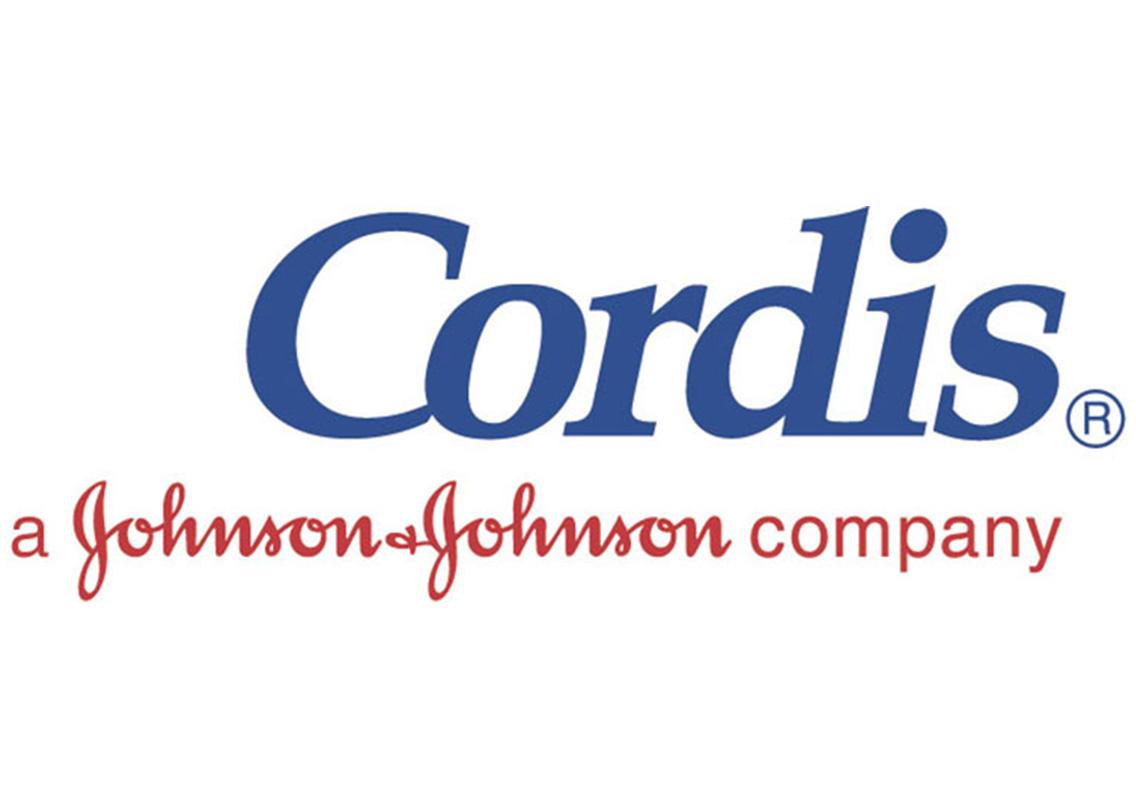 cordis-johnson-johnson-company-objectivity-et-al