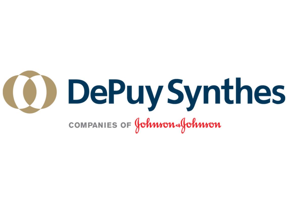 depuy-synthes-johnson-johnson-company-objectivity-et-al
