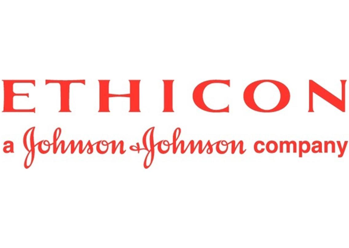 ethicon-johnson-johnson-company-objectivity-et-al
