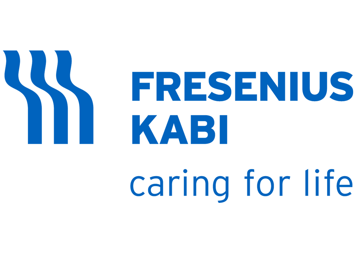 fresenius-kabi-caring-for-life-objectivity-et-al