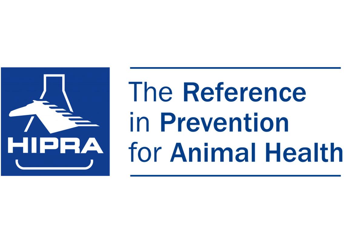 hipra-animal-health-objectivity-et-al