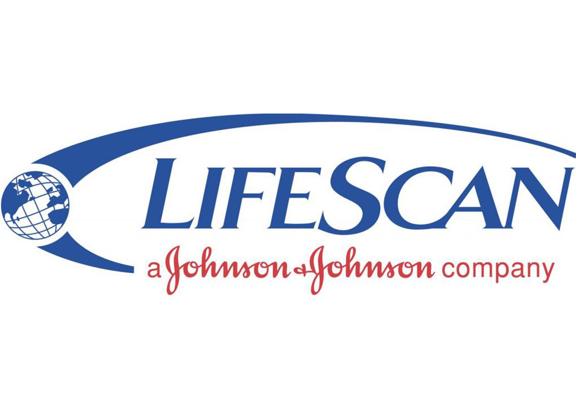 lifescan-a-johnson-johnson-company-objectivity-et-al