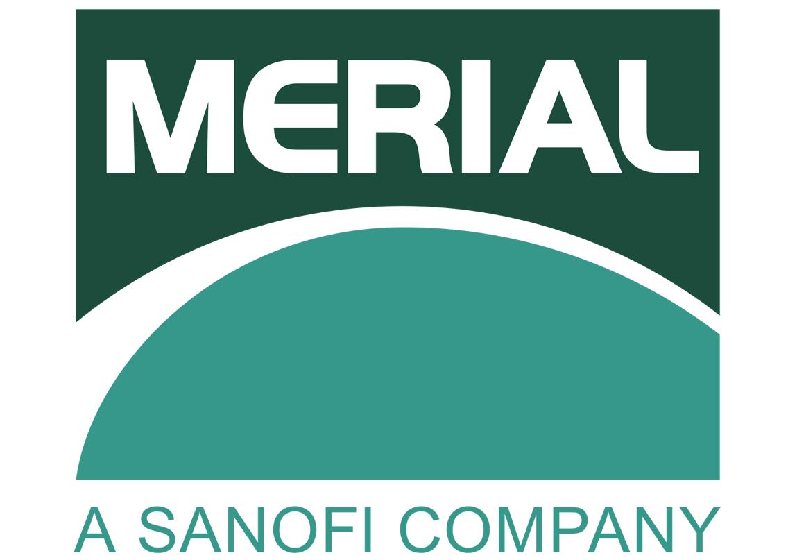 merial-sanofi-company-objectivity-et-al