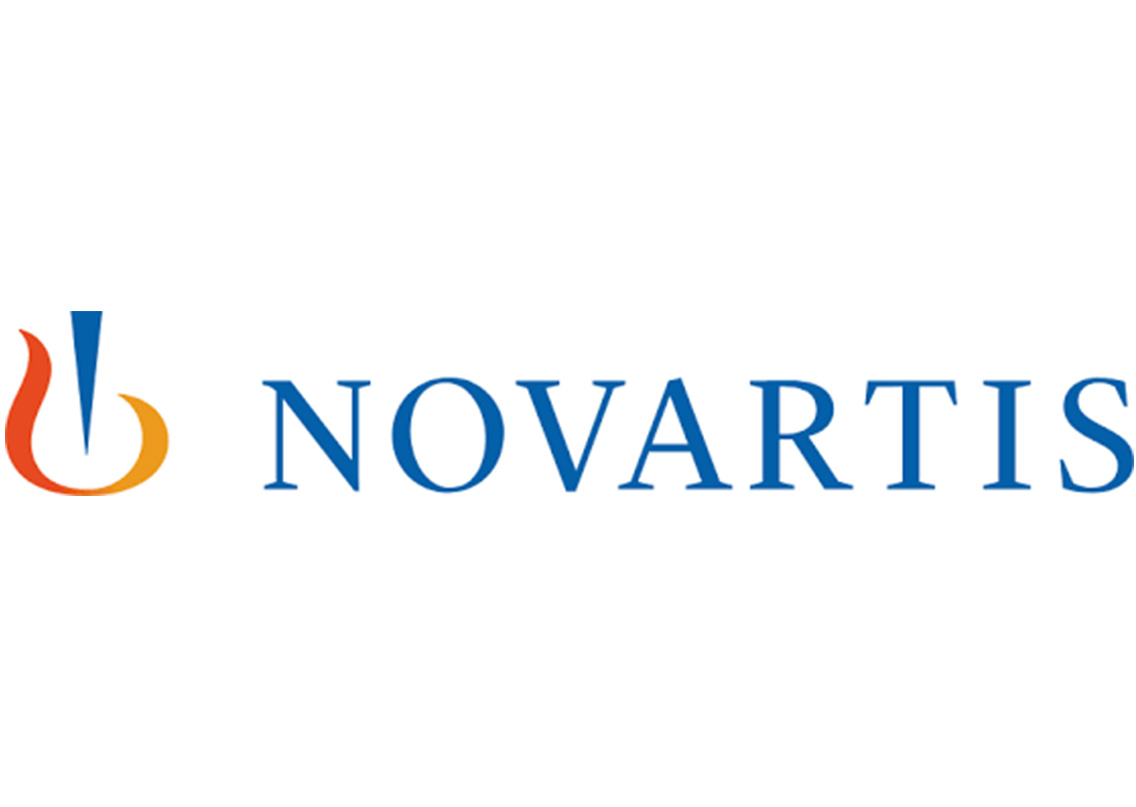 novartis-objectivity-et-al