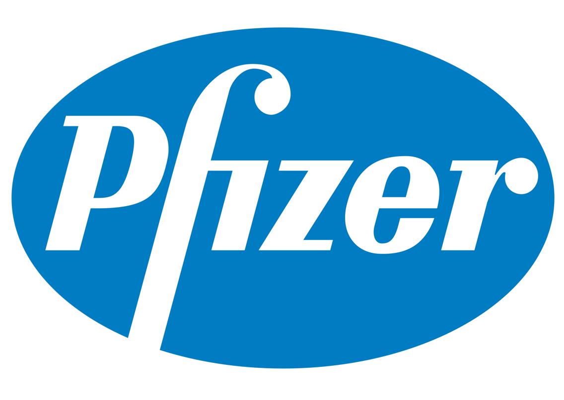 pfizer-objectivity-et-al