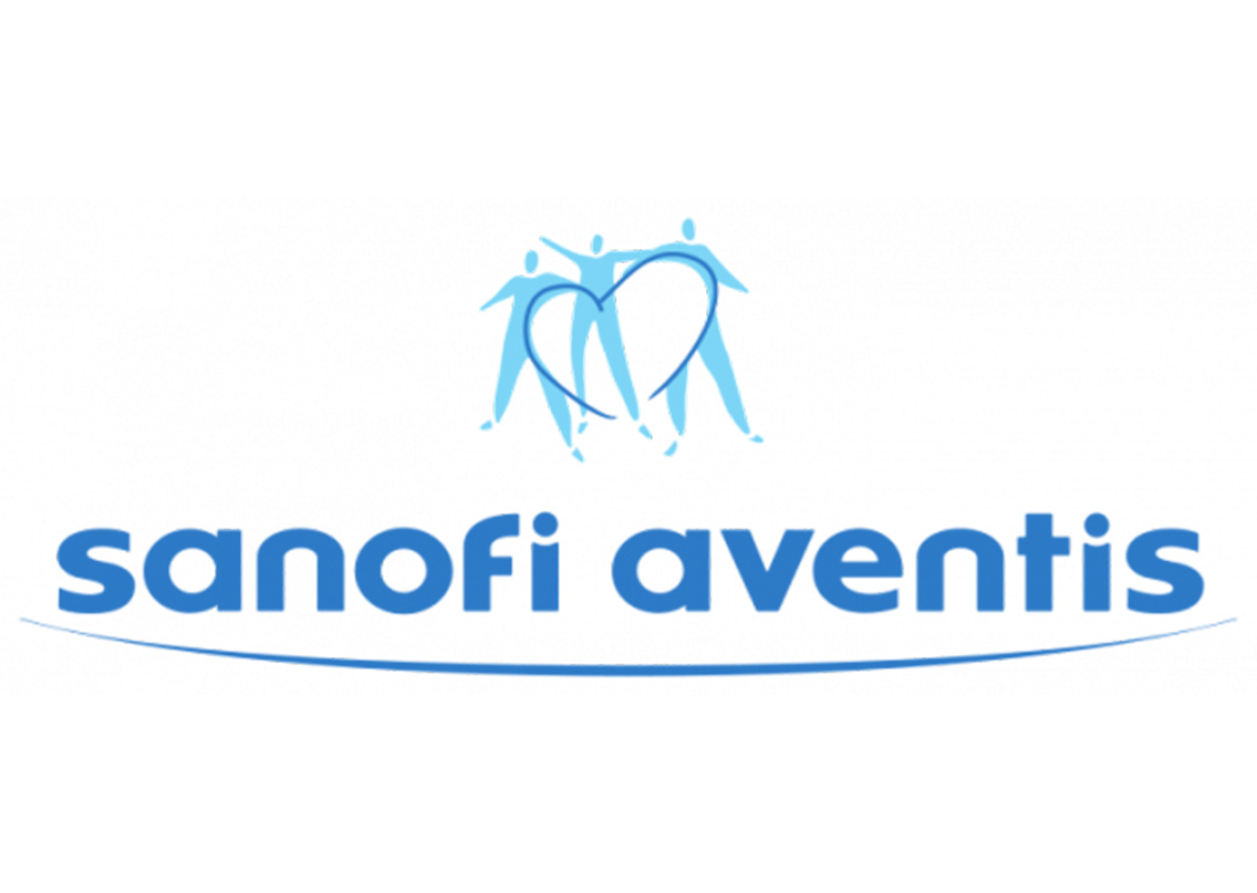 sanofi-aventis-objectivity-et-al