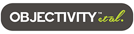 Objectivityetal Logo